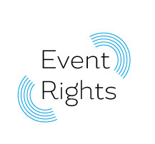 EventRights