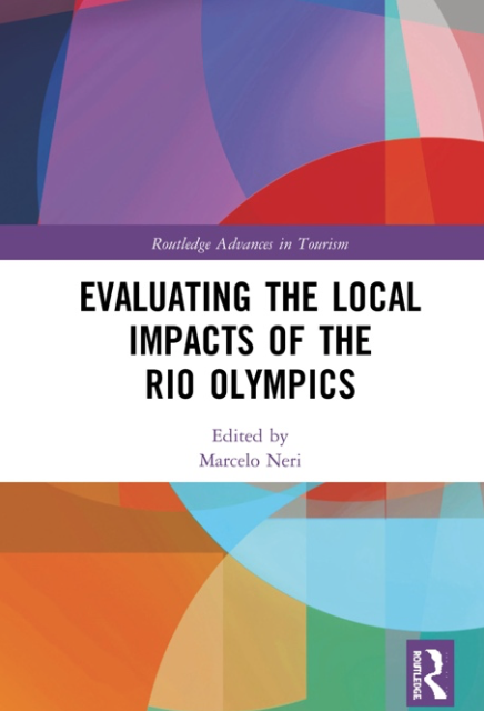 How inclusive was the Rio Olympics?